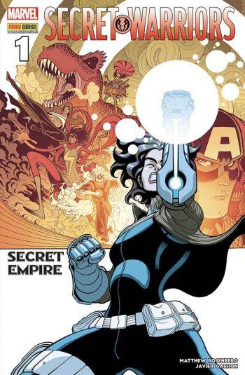 secret-warriors-1-cover-e1539196774748_Recensioni