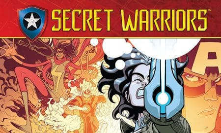 secret-warriors-vol-1-evide