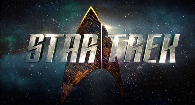 Star Trek: CBS ordina serie comica animata