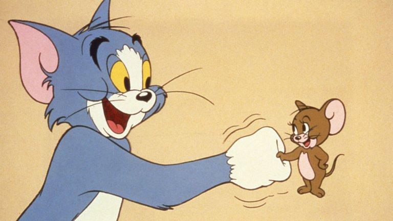 Tom & Jerry: Tim Story in trattative per dirigere il film