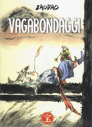vagabondaggi-copertina_BreVisioni