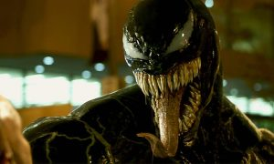 venom-first-look
