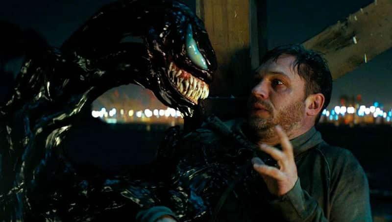 Marco Beltrami comporrà le musiche di Venom: Let There Be Carnage