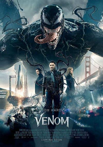 venom_poster_ok_Recensioni