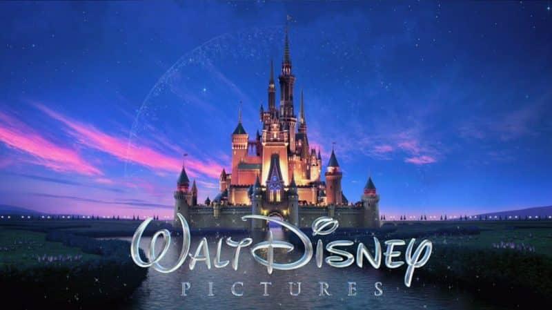 Disney mette in cantiere nuovo, misterioso film di animazione