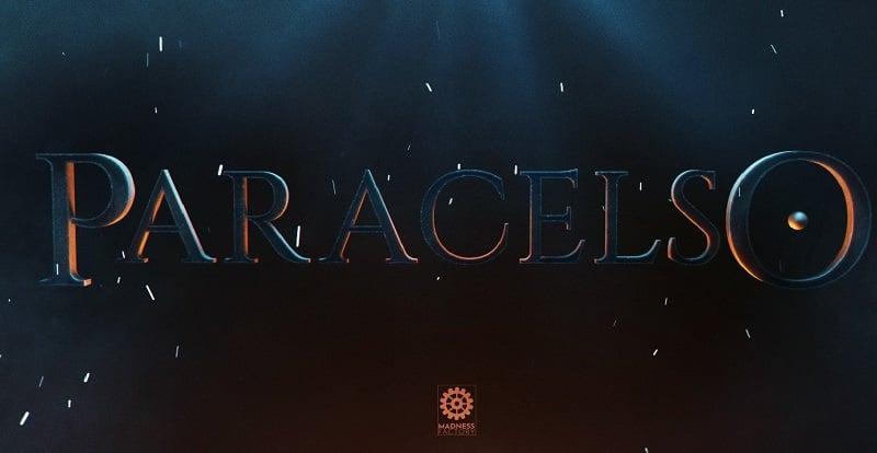 Paracelso – Scomunica Alchemica: il nuovo ritratto è online