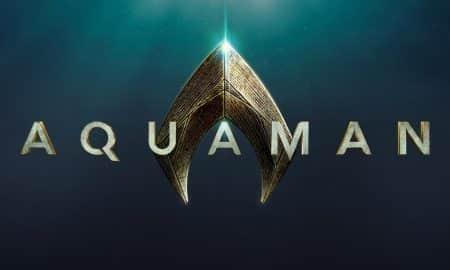 Aquaman-Title-Card-Logo