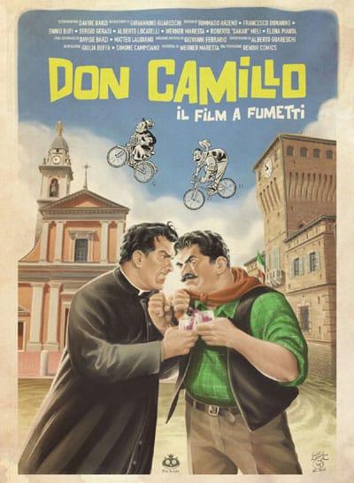 Don-Camillo-film-fumetti-cover-web_Notizie