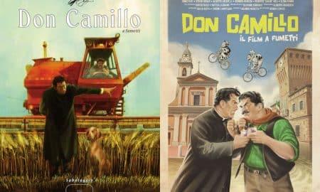 Don Camillo_roncole_thumb