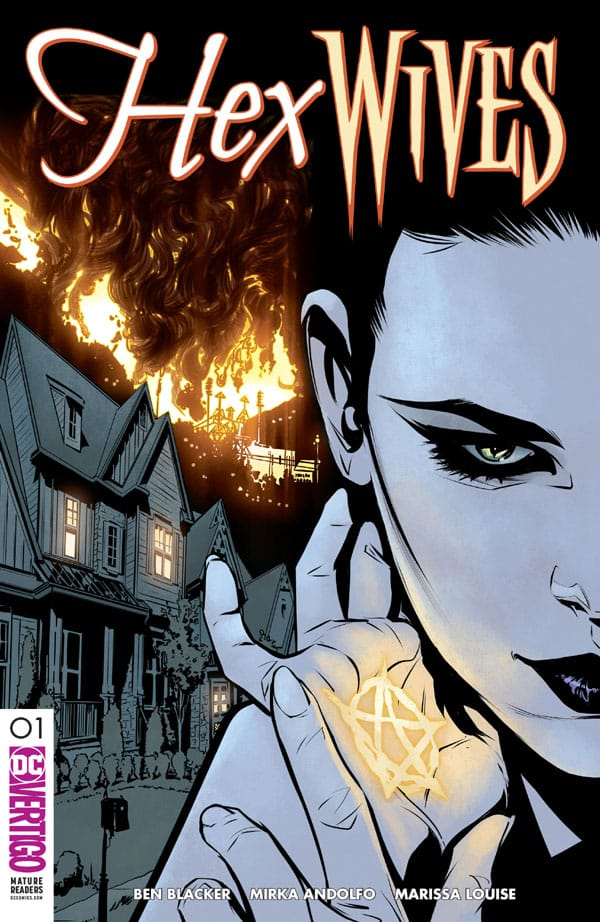 Hex-Wives-1_First Issue