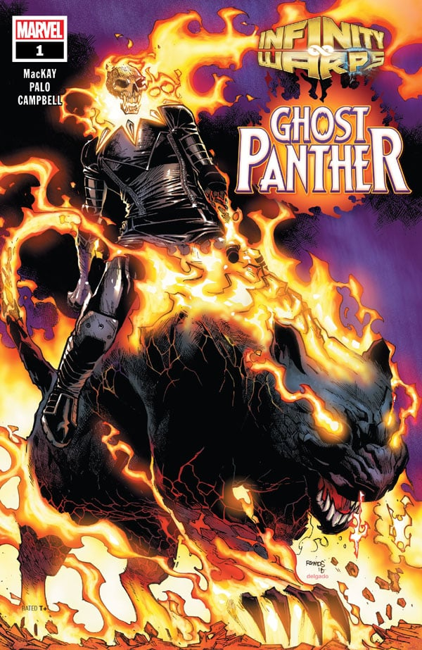 Infinity-Wars-Ghost-Panther-1_First Issue