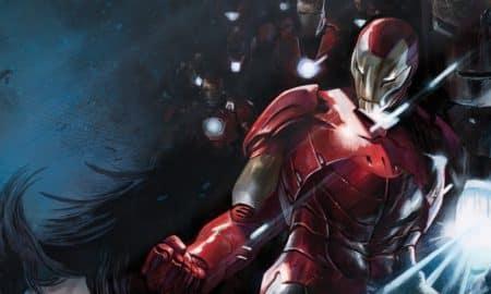 Iron-Man-1-03052018 evidenza