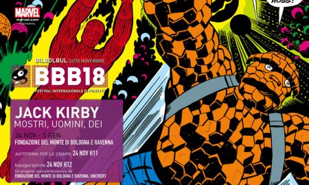 Kirby_BBB_thumb