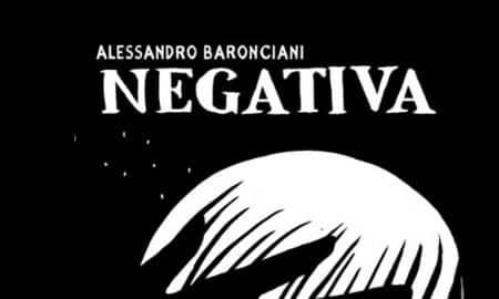 Negativa_Baronciani_news_evidenza
