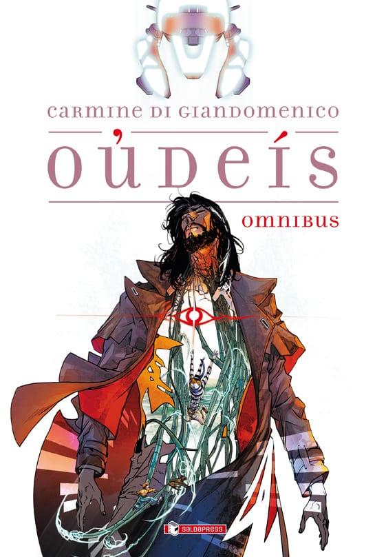 Oudeis_Omnibus_piatta_sito-1_Notizie
