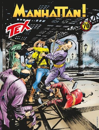 Tex_697_cover_BreVisioni
