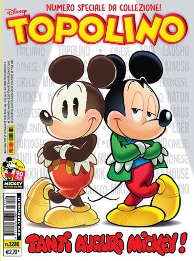 Topolino-3286-Cover-Silvia-Ziche_low_Recensioni