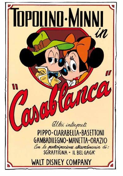 Topolino-90-Cavazzano-De_Vita-10_Approfondimenti