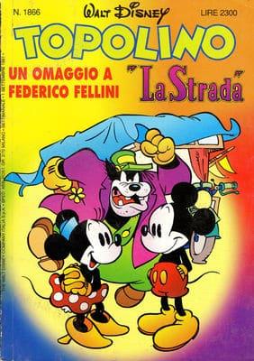 Topolino-90-Cavazzano-De_Vita-17_Approfondimenti