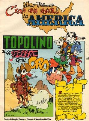 Topolino-90-Cavazzano-De_Vita-8_Approfondimenti