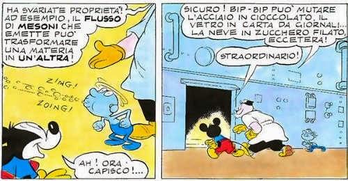 Topolino-90-Scarpa8_Approfondimenti