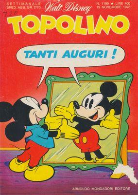 Topolino-90-n.1199_Recensioni