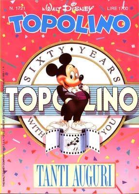 Topolino-90-n.1721_Recensioni