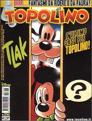 Topolino-90-n.2764_Recensioni