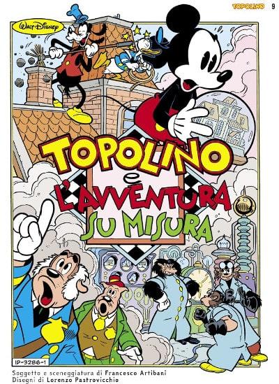 Topolino_3286-1-1_Recensioni