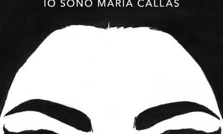 Vinci Vanna_Io sono Maria Callas_cover