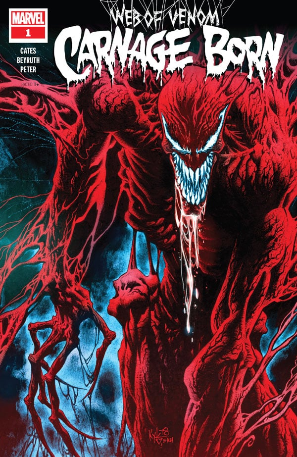 Web-Of-Venom-Carnage-Born-01_First Issue
