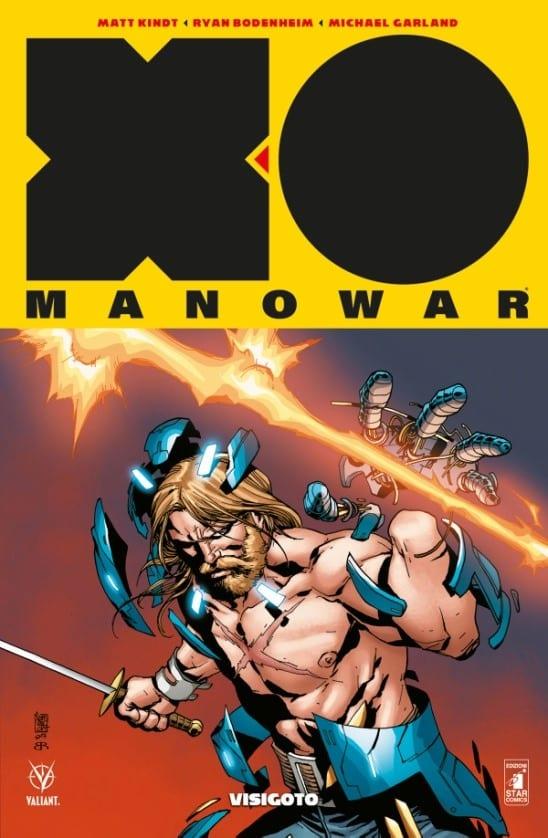X-O-Manowar4-Variant_Notizie
