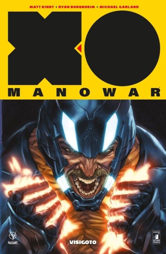X-O-Manowar4_Notizie