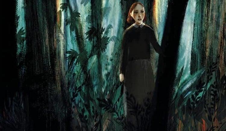 Ada di Barbara Baldi: il peso del silenzio