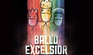 ballo-ex
