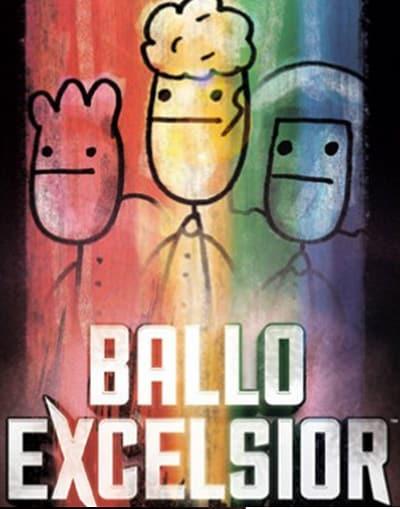 ballo-ex-Copia_Recensioni