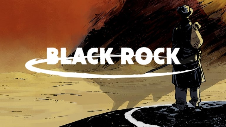 blackrock_Interviste