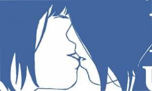 blue_ev