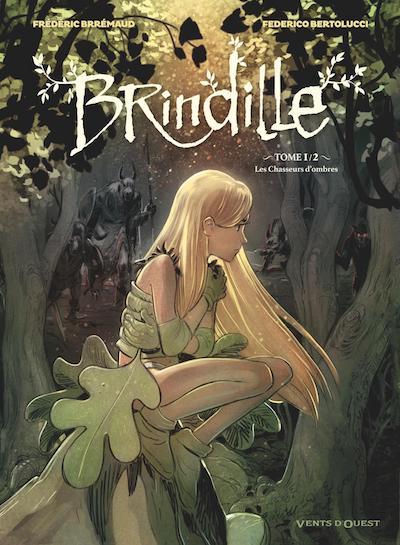 brindille-cover_Interviste