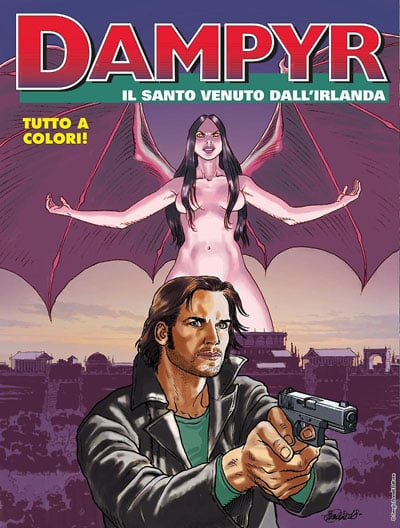 dampyr_224_cover_BreVisioni