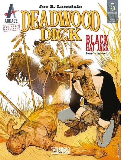 deadwood_dick_05_cover_BreVisioni