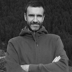 francesco_artibani_Interviste