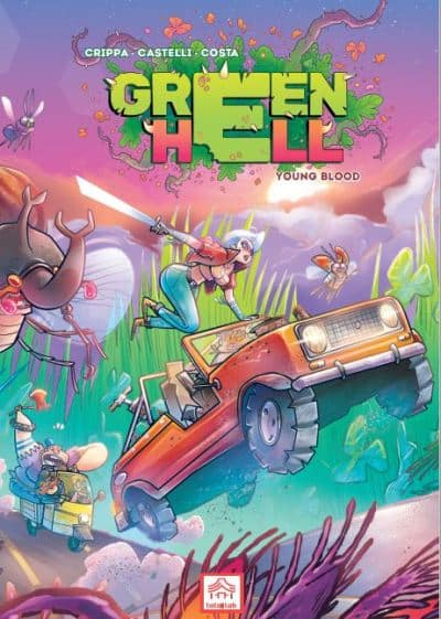 green-hell-cover_Recensioni