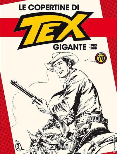 le_copertine_di_tex_gigante_1981_1999_Notizie