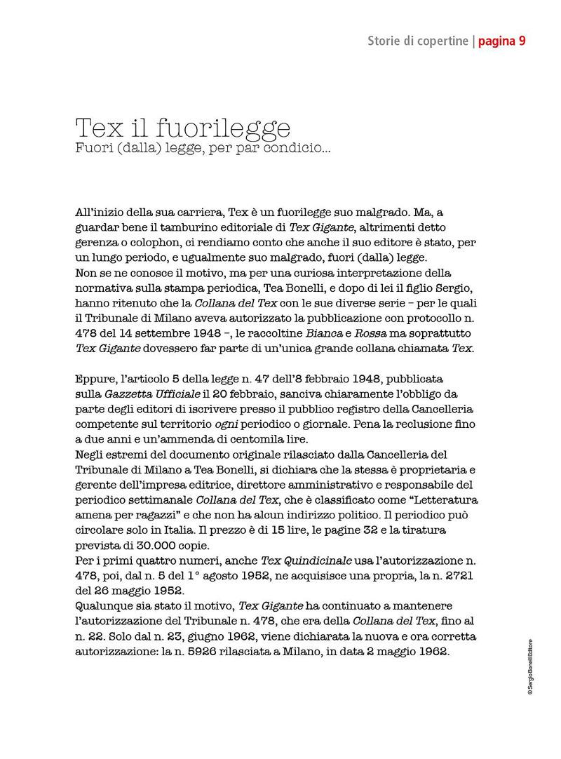 le_copertine_di_tex_gigante_1981_1999_02_Notizie