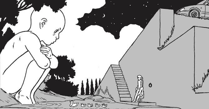 luna-1_Recensioni