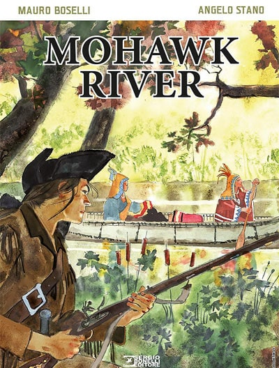mohawk_river_Notizie