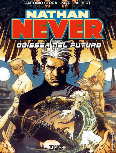 nathan_never__odissea_nel_futuro_Notizie