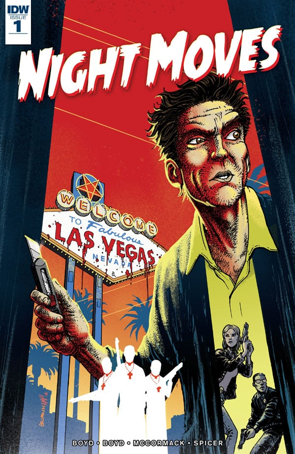 night_moves_1_First Issue