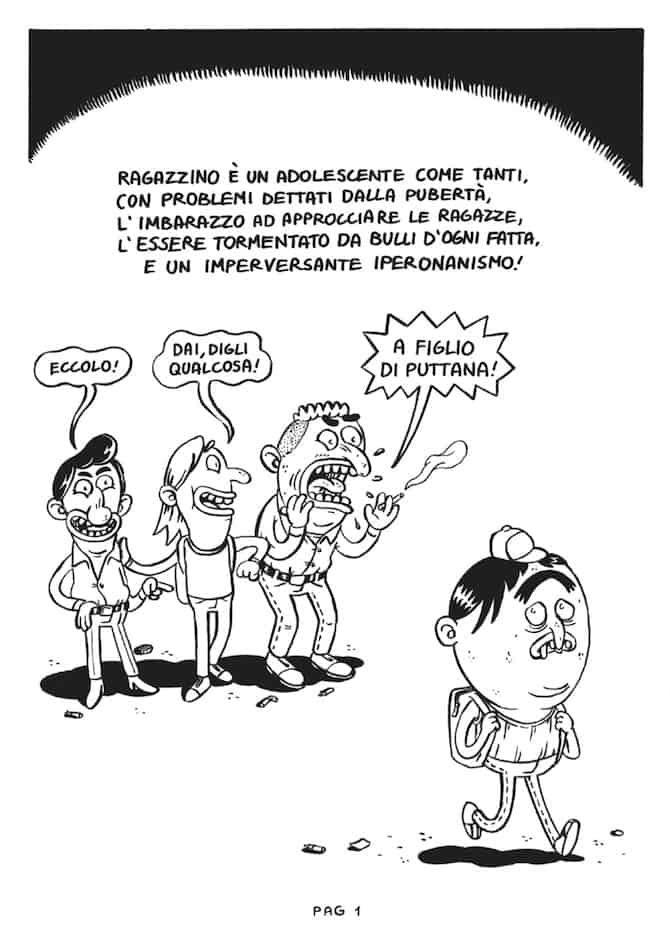 ragazzino-inferno-macchiavello-1-670x938_BreVisioni